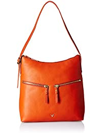 Hidesign Women's Shoulder Bag (Lobster)