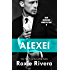 Alexei (Her Russian Protector #8) (English Edition)