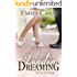 London Dreaming: The Rulefords book 2 (English Edition)