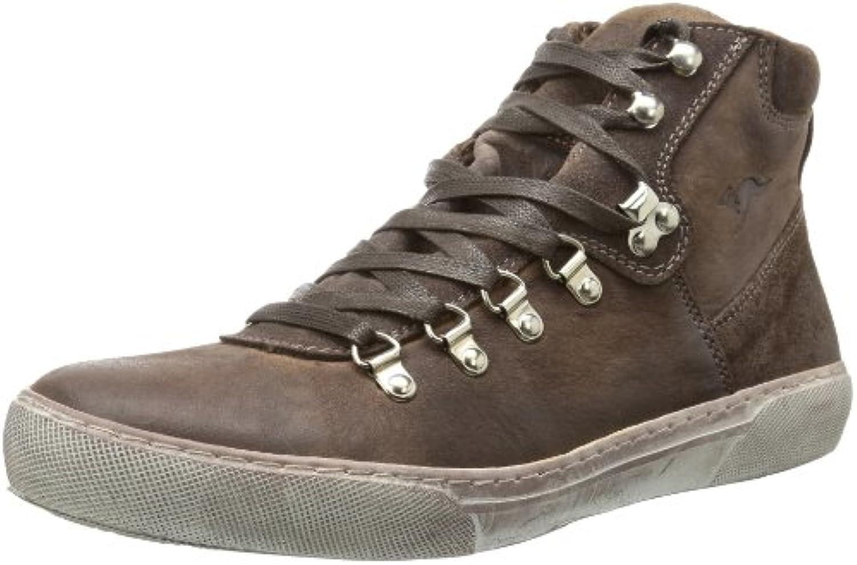 KangaROOS Primo Herren Hohe Sneakers  Billig und erschwinglich Im Verkauf