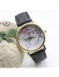 orologi fenkoo