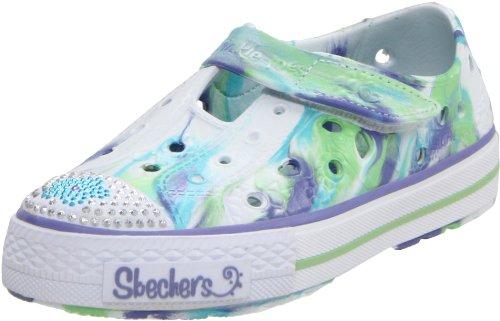 skechers-cali-gear-twinkle-toes-83611-335-wlvm
