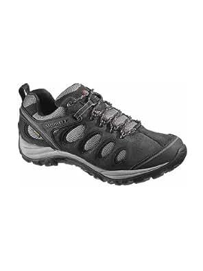 Merrell Chameleon 5 GORE-TEX Waterproof Trail Walking Shoes - 6.5