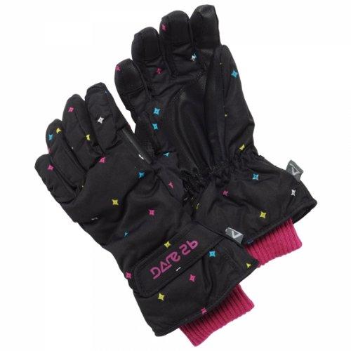 dare-2b-kinder-ski-handschuhe-chatter-glove-8-10-jahre