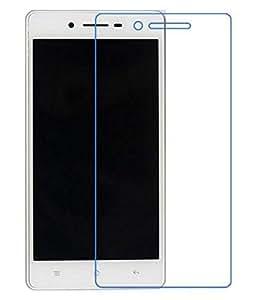 Orange Mobile Tempered Glass for Oppo Neo7 A33f