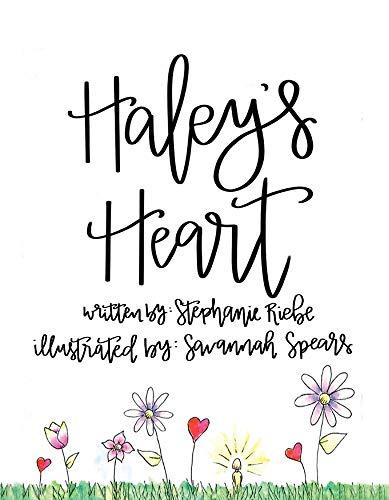 Haley's Heart