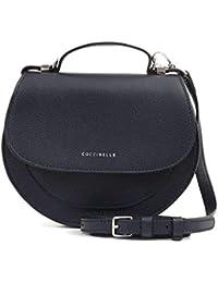 8d1c01ec5b72c Suchergebnis auf Amazon.de für  Coccinelle - Handtaschen  Schuhe ...