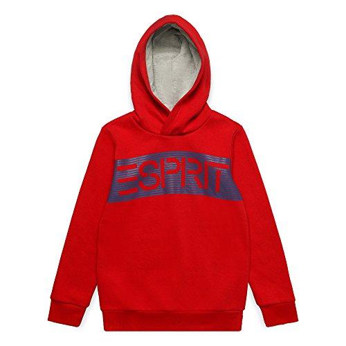 Esprit Kids RM1502608 Sudadera