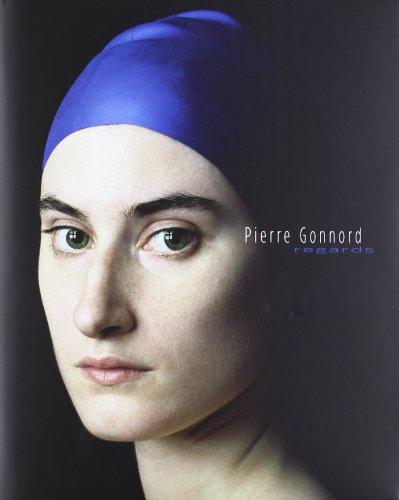 Pierre Gonnord - Regards por Pierre Gonnord