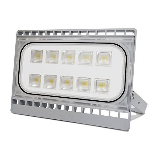brightinwd-30w-led-floodlight-warm-white-3000k-ultra-thin-waterproof-led-security-outdoor-lightsener