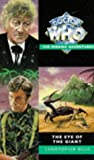 Eye of the Giant (Doctor Who Missing Adventures)