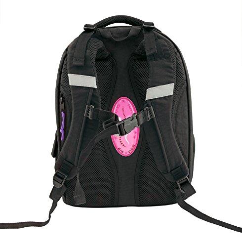 top model 048700 a school backpack at shop ireland. Black Bedroom Furniture Sets. Home Design Ideas