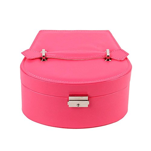 2016-new-top-pu-jewelry-storage-box-with-3-layers-large-capacity-jewelry-box-case-with-travel-safe-l