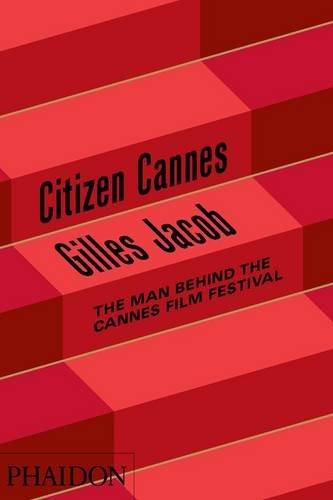 citizen-cannes