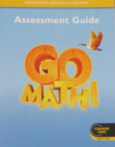 go math practice book grade 4 common core edition