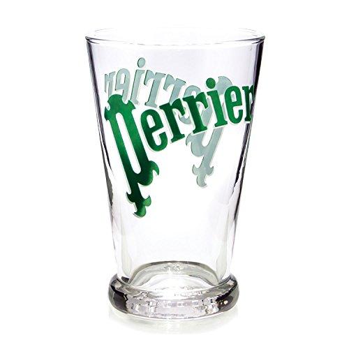 perrier-cristal-vasos-cristal-para-beber-marca-de-agua