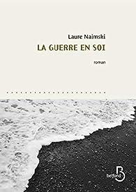 La guerre en soi par Naimski