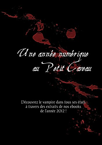 Couverture du livre Catalogue numérique 2012