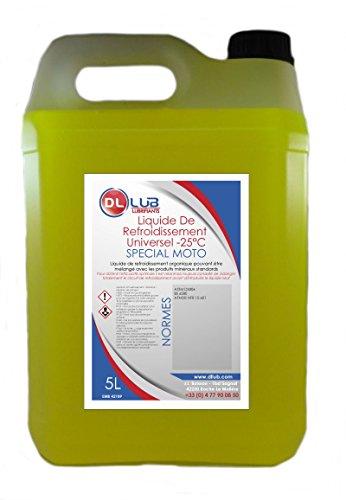 dllub-liquide-de-refroidissement-special-moto-25c-5-litres