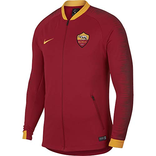 074eefacd339 Nike as roma. the best Amazon price in SaveMoney.es