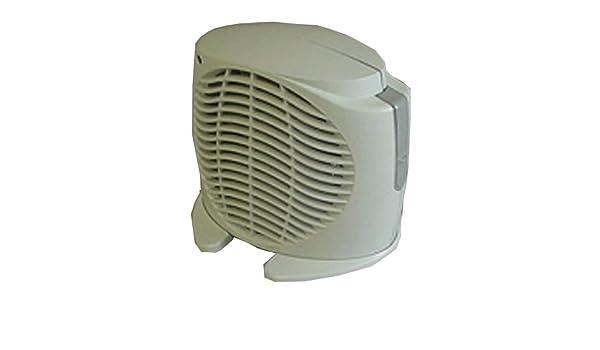 Holmes HFH091 Mini Fan Heater: Amazon