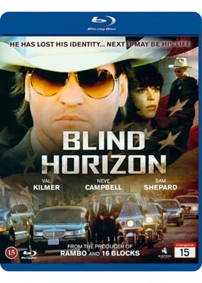 blind-horizon-2003-blu-ray-region-2-import