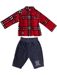 Stummer/Eltern Baby - Jungen Babybekleidung/ Bekleidungssets 15263