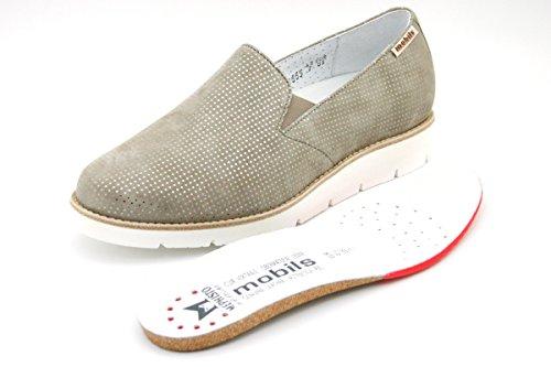 Frye Gabe Gore Oxford Walking Shoe HT5M7 44 LpV6LcP