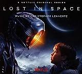 Songtexte von Christopher Lennertz - Lost in Space (Original Series Soundtrack)