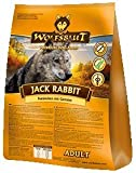 Wolfsblut Jack Rabbit Adult 2kg