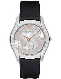 Emporio Armani Herren-Armbanduhr AR1984
