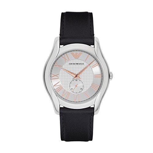Emporio Armani Herren-Uhren AR1984