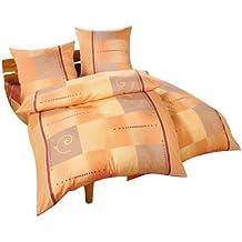 suchergebnis auf f r bettw sche 135x200 40x80. Black Bedroom Furniture Sets. Home Design Ideas