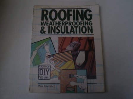 roofing-weatherproofing-and-insulation