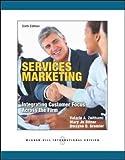Sevices marketing (Economia e discipline aziendali)