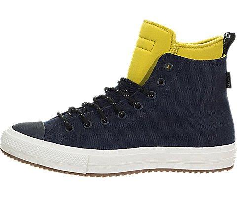 Converse Chuck Taylor All Star II Boot High Sneaker 8.5 US - 42 EU (Chuck Taylor Boot Sneaker)