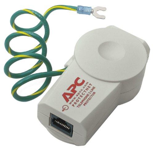 apc-ptel2-beige-acondicionador-de-linea-47-mm-28-mm-103-mm-60-g