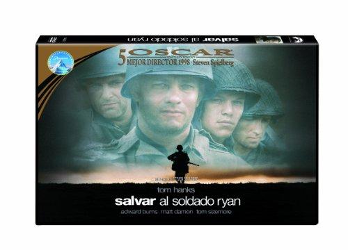 Salvar-Al-Soldado-Ryan-DVD