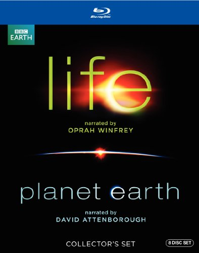 life-planet-earth-collection-usa-blu-ray