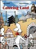 Catering land. Per gli Ist. professionali alberghieri