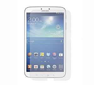 5 x Films de protection d'écran Haute Transparence Ultra Clair pour Samsung Galaxy Tab 3 10.1 P5210 p5220