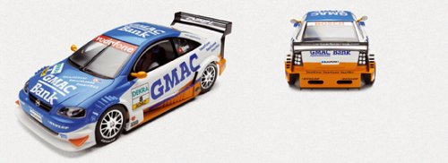 scalextric-opel-v8-coupe-gmac-no-8