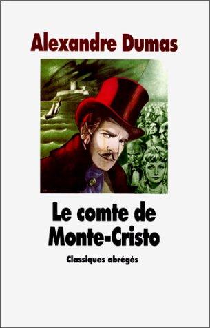 """<a href=""""/node/15147"""">Le comte de Monte-Cristo</a>"""