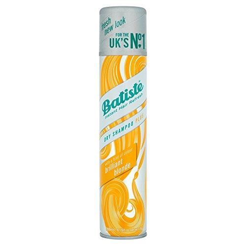batiste-light-blonde-champu-en-seco-200-ml