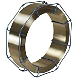 AES W.0294-24 ESAB OK 308L S/S - Cable de soldadura