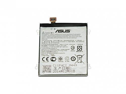 ASUS Batterie 8Wh Original A501CG 1F