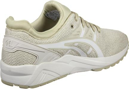 Asics Tiger Trainer - Asics Tiger Gel-kayano E ... Beige