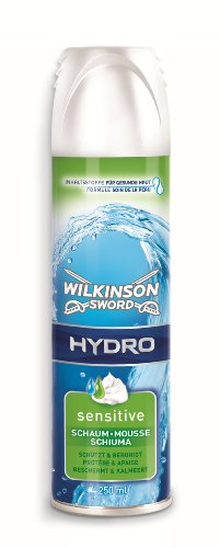 wilkinson-sword-hydro-rasierschaum-sensitive-3er-pack-3-x-250-ml