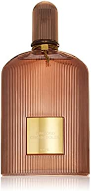 Tom Ford Orchid Soleil Eau de Perfume spray 100 ml
