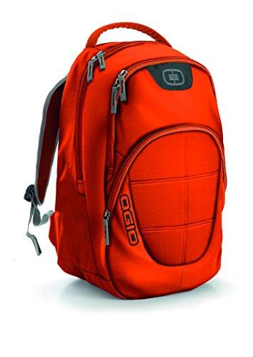 ogio-outlaw-15-orange